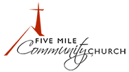 Five Mile Church
